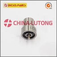 China Buy automatic car nozzle cummins bosch nozzle China Diesel Parts Supplier wholesale price with good quality on sale