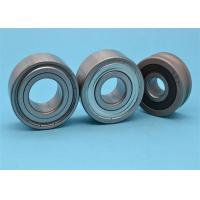 Quality Bearing Steel High Precision Auto Wheel Bearing Simple Structure Low Universality for sale