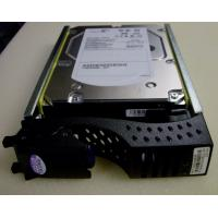 "Quality EMC 005048848 CX - 4G15-300 15K FC HDD 2/4Gbps 3.5"" FC - AL for sale"