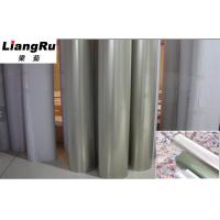 Quality 640 819 914 1018mm Rotary Screen Printing Good Tenacity Nickel Material for sale