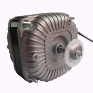 China Refrigerator Motor (YJ82) on sale