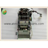 Quality 445-0739208 NCR ATM Machine Parts 6676 Presenter For NCR 445-0739208 for sale