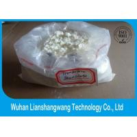 99% Fat Loss Anabolic Trenbolone Powder Injectable Trenbolone Enanthate 10161-33-8 for Bodybuilders