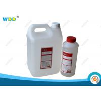 Buy DOD Drop On Demand Ink Water Base Large Character Inkjet Printing at wholesale prices
