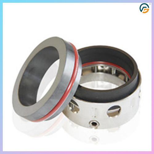Buy Unbalanced John Crane Component Mechanical Seals Replacement 58U/59U Multi Spring at wholesale prices
