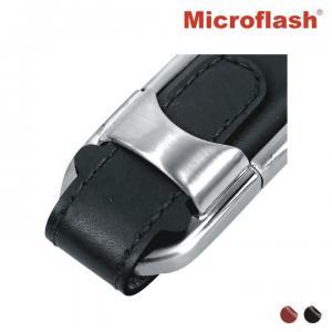 Quality bracelet bulk 1gb usb flash drives for sale