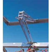 Quality Hot sale greenhouse window opener(HXT312) for sale