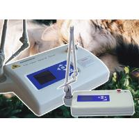 China Veterinary Surgical Fractional Laser Skin Treatment Medical Instrument on sale