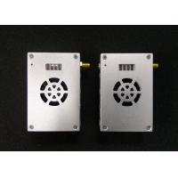 Quality Wireless Video Input Transmission  Module More Than 5KM UAV Data Link for sale