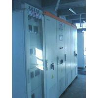 Buy cheap MNS PDU Metal-Enclosed Power Distribution Cabinets Schneider Switchge , Power Control Cabinet from wholesalers