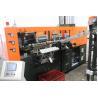 4000PCS / H Pet Bottle Preform Making Machine , Water Bottle Making Machine for sale