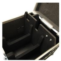 aluiminum ata case road case flight case LT-FC205.jpg