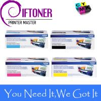 Quality Compatible Brother TN315C High Capacity Cyan Laser Toner Cartridge for sale