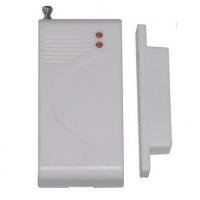 Wireless Alarm Door Sensors http://www.tjskl.org.cn/products/home_security_wireless_magnetic_door_sensor_fs_d10_a-mpz5337bdd-z5091511/showimage.html