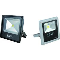 new design led flood light manufacturer