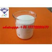 Epiandrosterone DHEA Acetate Cutting Anabolic Steroids For Muscle Growth CAS 481-29-8