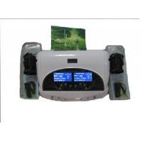 Quality Dual Detox Foot SPA (205) for sale