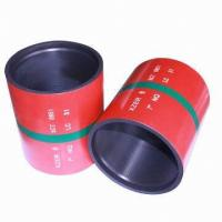 """Quality 6-5/8"""" casing coupling for sale"""