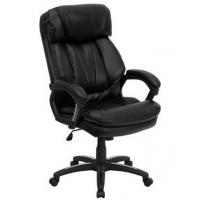 Quality High Back China Heavy Duty Office Chair for sale