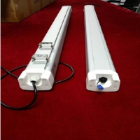 Quality Hot Sale IP 65 LED triproof light 40-120W for warehouse for sale