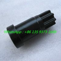 Quality Cummins Qsb6.7 Diesel Engine Part Barring Tool 3824591 3377371 5299073 for sale