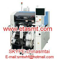 China YAMAHA Chip Mounter Ys12 / Chip Shooter Ys12/ SMT Placement Machine on sale