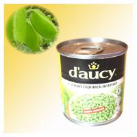 Buy cheap Canned green beans 400G*24tins from wholesalers