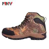 Buy cheap Quality Chinese Products New Fashion Shoes Mountaineering Outdoor Hiking Boots from wholesalers