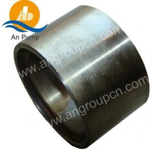 Quality slurry pump shaft sleeve for sale