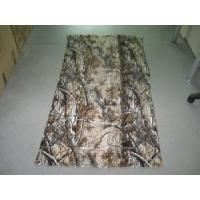 Quality Velour Reactive Printed Beach Towel -8 for sale