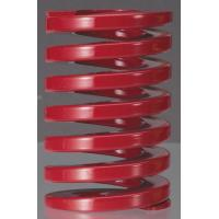 Quality Red  mold springs DM25-65 , Material of SWOSC-V  ,  Medium Load Spring , Middle Compression for sale