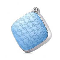 Quality Personal / Pet GPS Tracker for sale