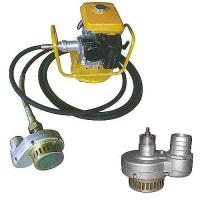 Robin EH29C Engine for Sale http://www.tjskl.org.cn/products-search/cz5383656/water_pump_with_robin_engine-pz5fef428.html