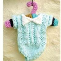 Quality 100% cotton interlock children fashion new born knitted baby wear  with high quality for sale