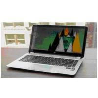Quality Used Laptops for sale