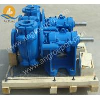 Quality flotation tailing transfer pump for sale
