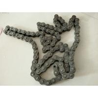 Quality HC chain 2034*73 with standard mask Hangcha Forklift Parts / genuine part for sale