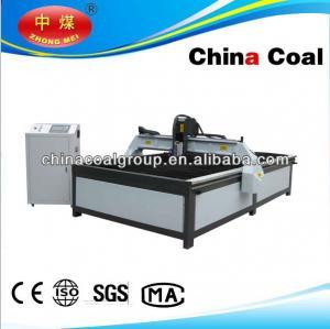 Quality Industrial Plasma Cutting Machine 1530 for sale