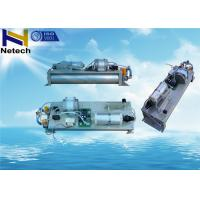 Buy cheap 3L - 10L Oxygen Generator Spare Parts With Housing For Greenhouse Cultivation from wholesalers