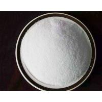 Buy cheap What's Parylene from wholesalers
