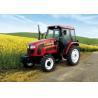 Buy cheap Ta Series (Standard) (55-82 HP) (TA654E) from wholesalers
