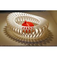 high efficient prototype 3d printing services for Irregular Model