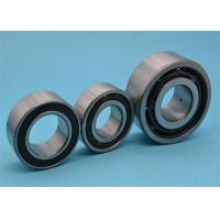 Quality High Precision Custom Ball Bearings Stable Performance Low Voice Anti Corrosive for sale