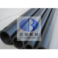 Buy cheap Reaction Bonded Silicon Carbide Rollers High Flexural Strength No Bending from wholesalers