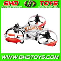 Quality 3195 4CH 2.4G triaxial aircraft ladybird rc ufo with 6 Axis gyro indoor & outdoor rc toy UFO Aircraft rc quadcopter for sale