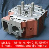 Quality NIIGATA L6F20AHS, 6L16X , 6M26KGHS , 6MG(L)28BX , L6F20BHS diesel engine spare parts for sale