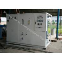 Quality Gas Mixed Ammonia Dissociator Furnace With Keep Furnace Temperature Uniform for sale