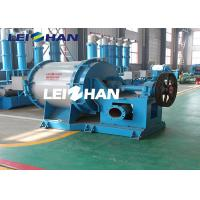 Quality Single Effect Pulp Screening Machine Stainless Steel Material Custom Color for sale
