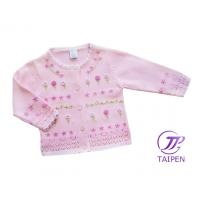 Knitting Sweaters Patterns - Free Pattern Cross Stitch