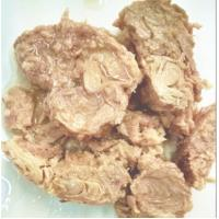 Quality CANNED TUNA CHUNK IN OIL / BRINE for sale
